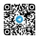 Telegram QR Code