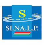 sinalp